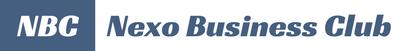 Nexo Business Club Logo